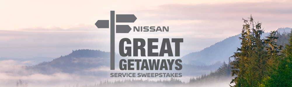 Nissan-Great-Getaways