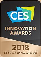 CES2018-1